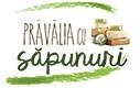 pravaliacusapunuri - Sapun natural realizat manual prin metoda la rece. Produse naturale pentru fata, corp, par, SPA si produse naturale pentru copii.